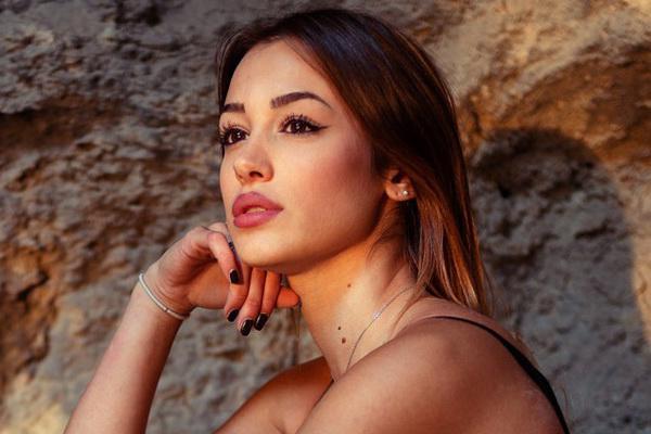 Як поліпшити зовнішній вигляд шкіри?