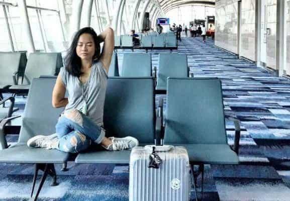 За які порушення ми можемо бути покарані в літаку?