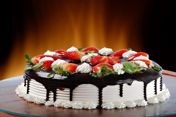 Як знизити апетит на солодощі