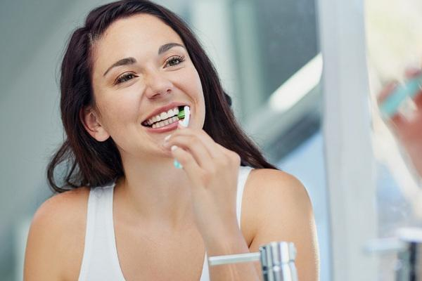 What is most harmful to your teeth? The Worst enemies of teeth