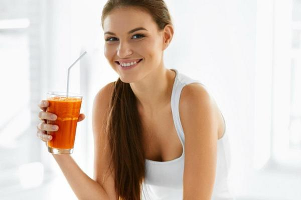Morning drinks that remove dangerous toxins from the body