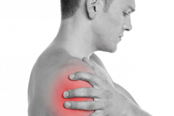 What is Painful Shoulder Syndrome? Causes of the disease, diagnosis and treatment.