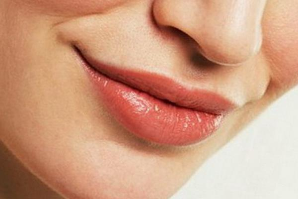 17 effective tips for lip care