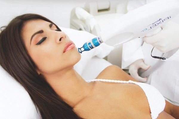 Diseases that can be obtained in beauty salons